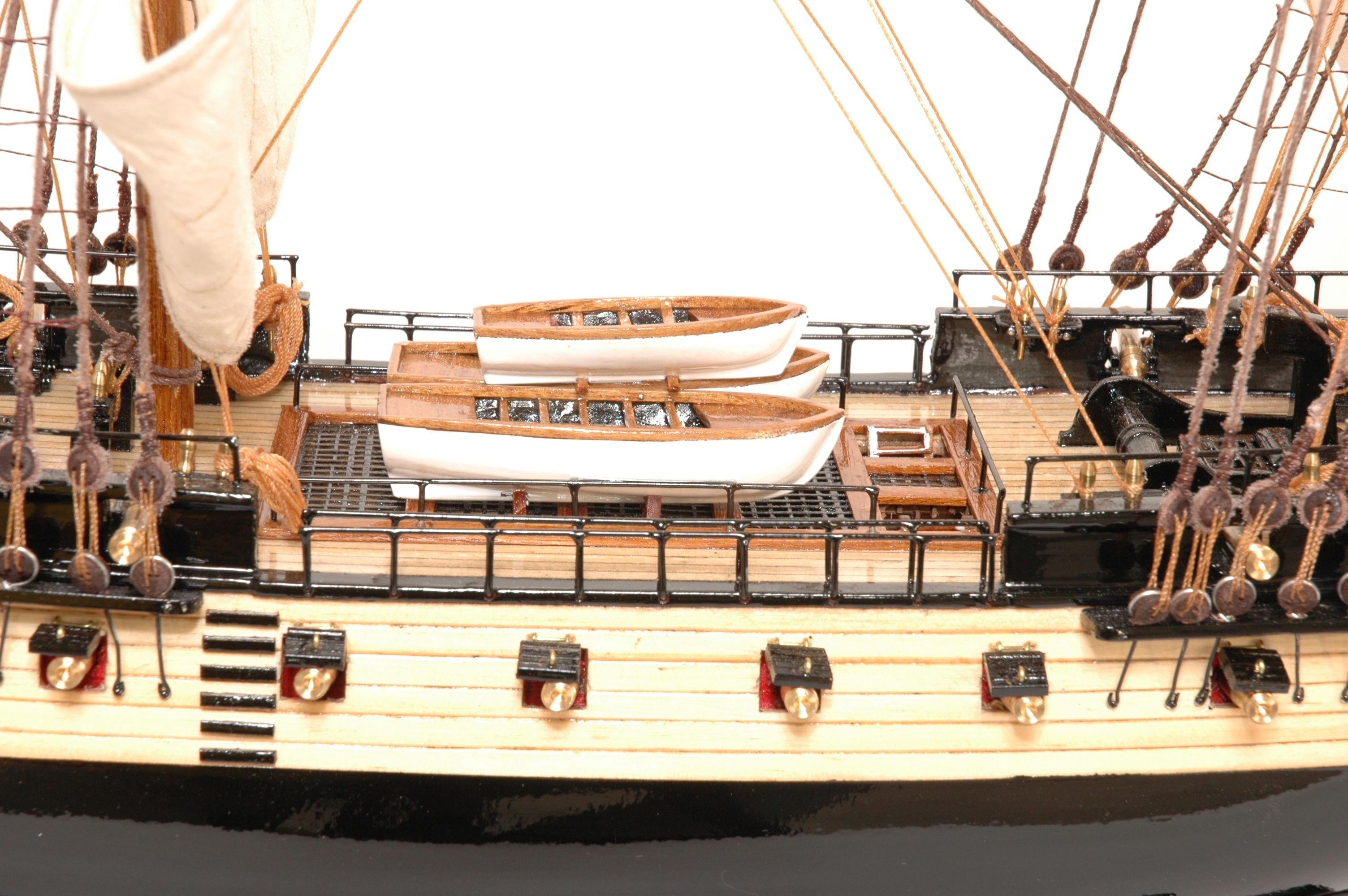 488-8347-HMS-Surprise-Model-Ship-Superior-Range