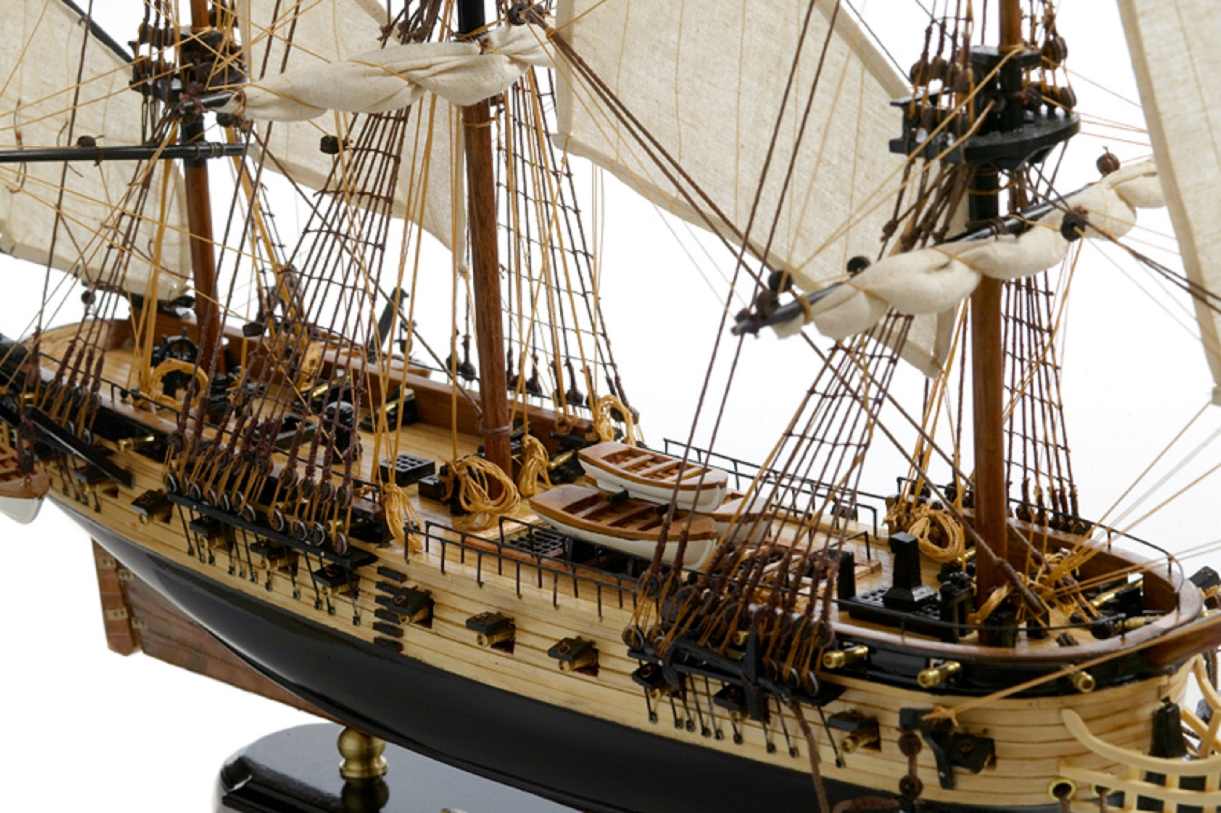 488-8349-HMS-Surprise-Model-Ship-Superior-Range