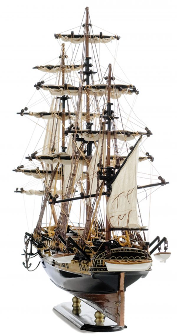 488-8351-HMS-Surprise-Model-Ship-Superior-Range