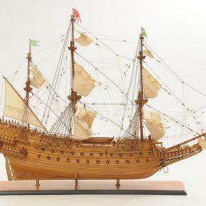 Wasa Model Ship (Superior Range) - PSM