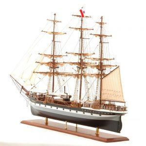 Dunedin Model Ship (Premier Range) - PSM