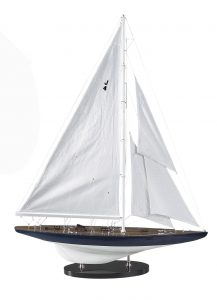 586-12524-1934-J-Yacht-Rainbow-Standard-Range-Authentic-Models-AS152