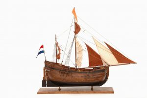598-7238-Dutch-Herring-Boat-Premier-Range