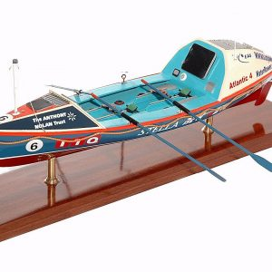 604-6094-Ocean-Rowing-Boat
