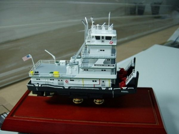 646-7090-Tidewater-Tugboats