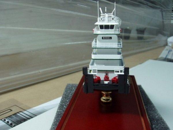 646-7091-Tidewater-Tugboats
