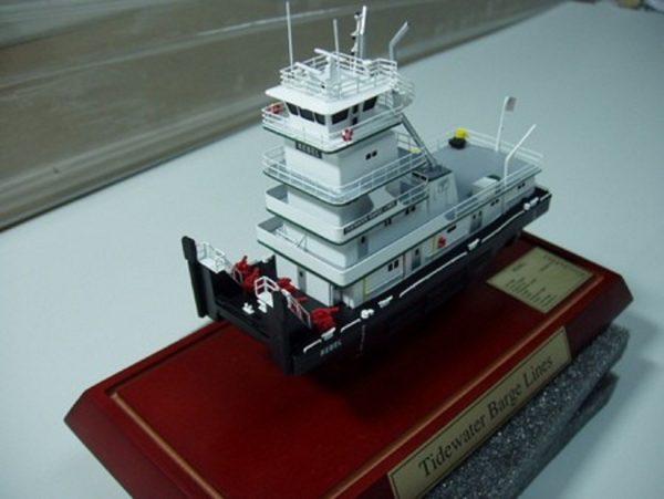 646-7094-Tidewater-Tugboats