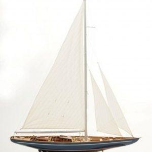 768-7708-Velsheda-Model-Yacht-Premier-Range