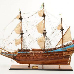 Wasa Model Ship (Premier Range) - PSM