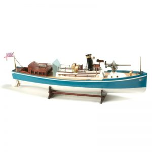 773-13795-HMS-Renown-Model-Boat-Kit-Billing-BoatsB604