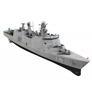 Modern Military Model Kits