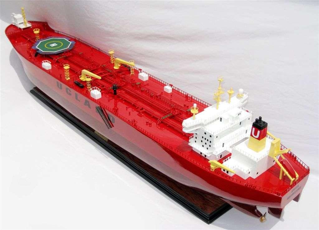 1457-4180-Evita-Oil-Tanker-Standard-Range