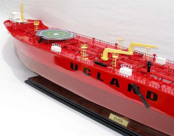 1457-4183-Evita-Oil-Tanker-Standard-Range