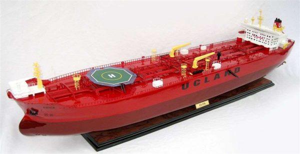 1457-4185-Evita-Oil-Tanker-Standard-Range