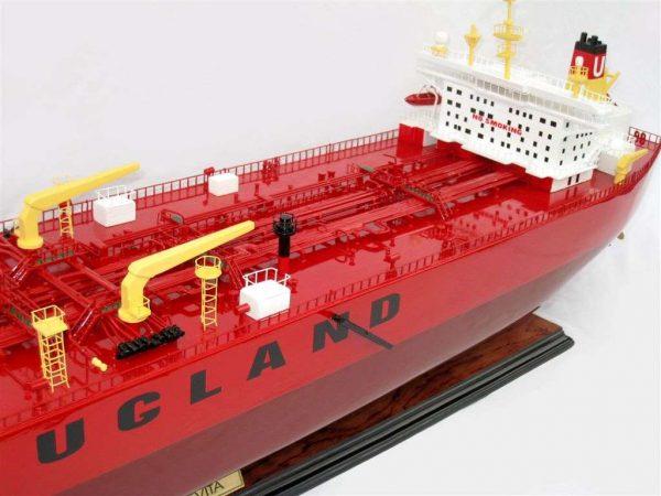1457-4187-Evita-Oil-Tanker-Standard-Range