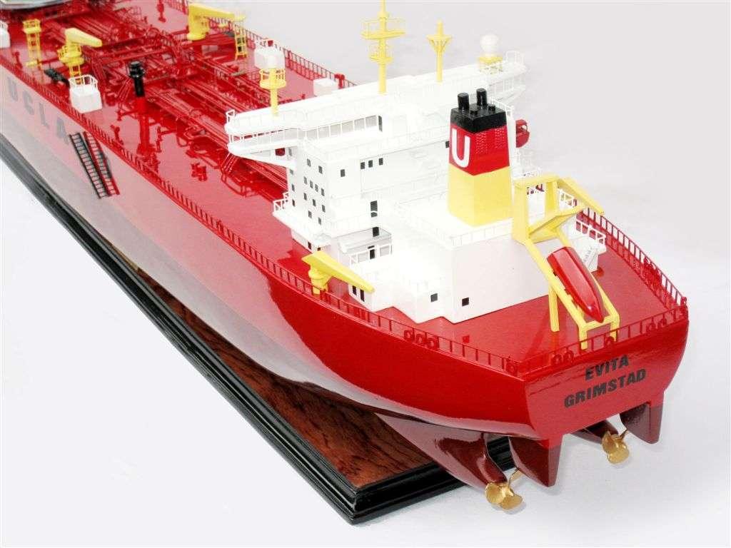 1457-4189-Evita-Oil-Tanker-Standard-Range