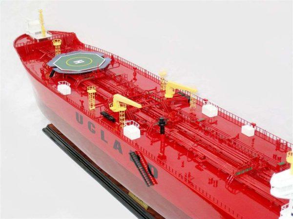 1457-4190-Evita-Oil-Tanker-Standard-Range