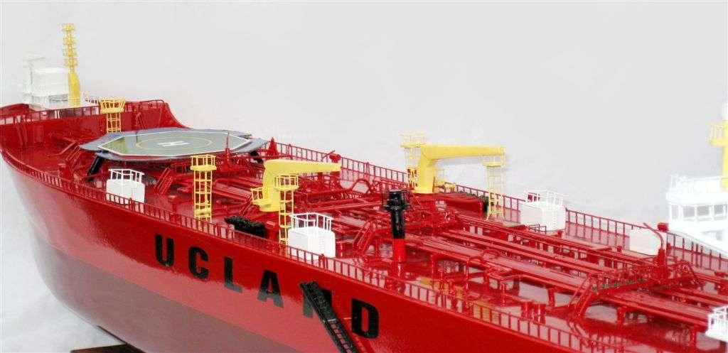 1457-4191-Evita-Oil-Tanker-Standard-Range