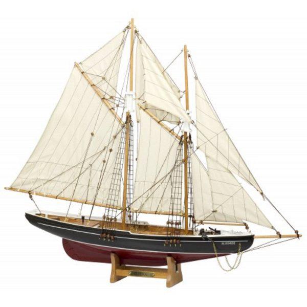 1648-9318-Blue-Nose-Model-Ship-Standard-Range-2