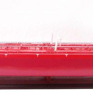 Knock Nevis Model Ship – GN (TK0057P)