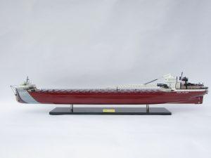 Cason J. Callaway Model Ship – GN (TK0086P)